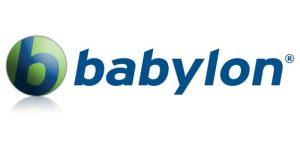 Babylon Free Download