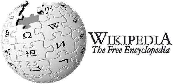 Waray Wikipedia hits 1 million articles | Hashtag | GMA ...