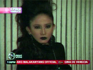 Katrina Halili talks of new challenge