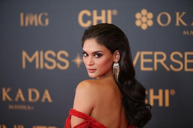 Image result for pia wurtzbach