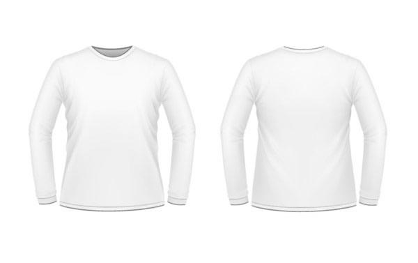 Download Pola Baju Vector - contoh soal