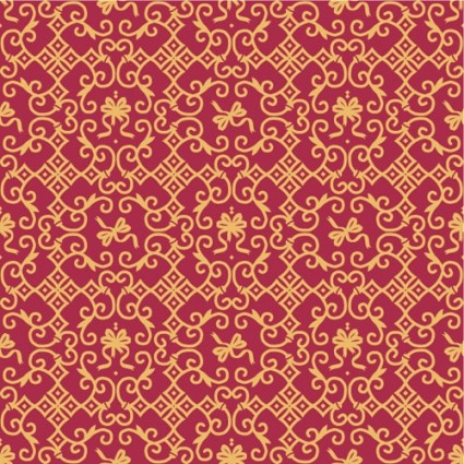 Fine Pattern Background Pattern Vector Vector Background Free Vector Free Download