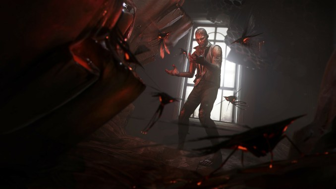 Dishonored: Complete Collection screenshot 3