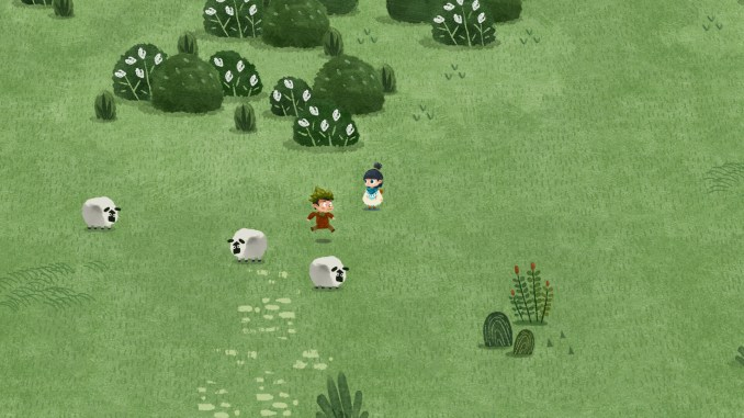 Carto screenshot 2