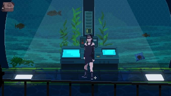 VirtuaVerse screenshot 3