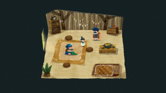 Carto screenshot 3