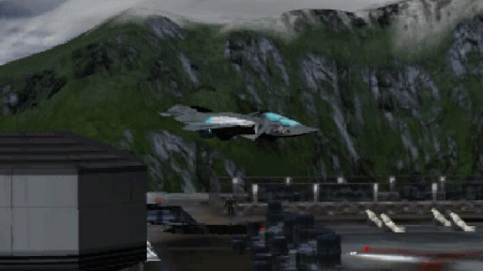 Cyberia 1 + 2: Resurrection screenshot 2
