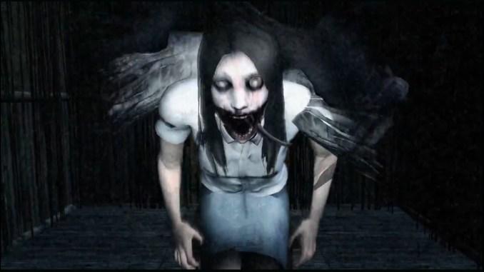 DreadOut screenshot 2