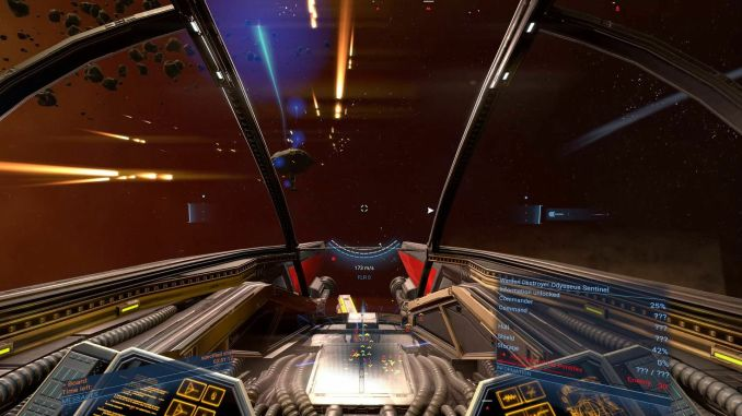 X4: Foundations Collector's Edition screenshot 3