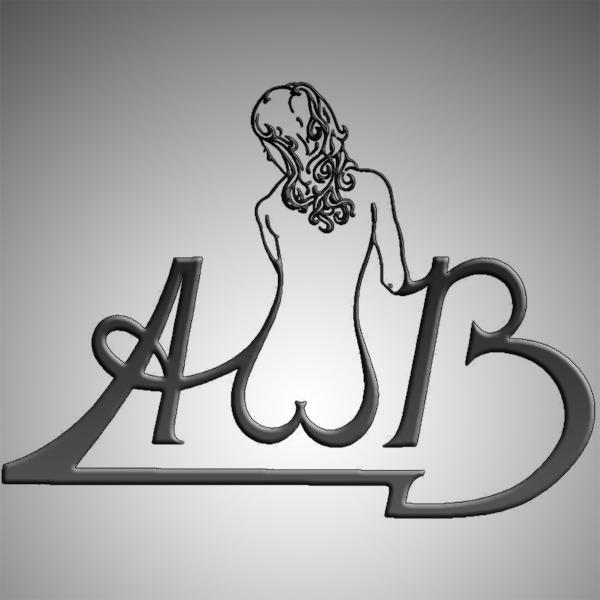 Awb-07171091