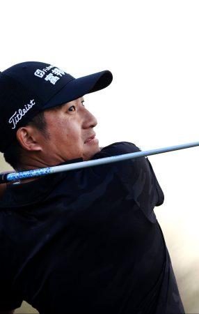 潘政琮:球員錦標賽是美巡賽「最強」賽事   PGA TOUR