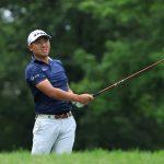 潘政琮備戰東京奧運 力爭獎牌 | PGA TOUR