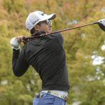 潘政琮強勁開局 Fortinet錦標賽並列第6 | PGA TOUR