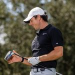 TaylorMade Golf Taiwan — 2020年3月試打會資訊 | GOLF101