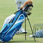 TaylorMade Golf Taiwan — 2020 春夏新品試打會 (2020, June) | GOLF101