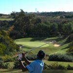 TaylorMade Golf Taiwan – 2020年7月份試打會 | GOLF101