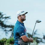 TaylorMade Golf Taiwan 2019年7月份新品試打會 | GOLF101