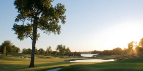Oklahoma Golf Destinations Oklahoma Golf Destination Guide
