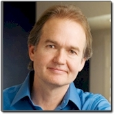 John Gray (Author of Men Are from Mars, Women Are from Venus)