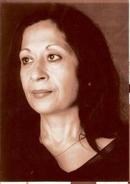 Image result for tavleen singh