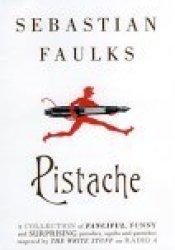 Pistache Pdf Book