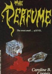 The Perfume Pdf Book