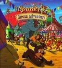Spunky's Circus Adventure