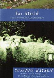 Far Afield Pdf Book