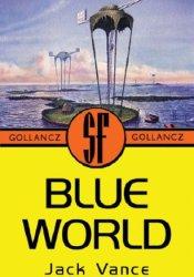 The Blue World Pdf Book