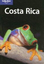 Costa Rica Pdf Book