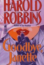 Goodbye, Janette Pdf Book