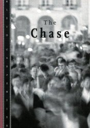 The Chase Pdf Book