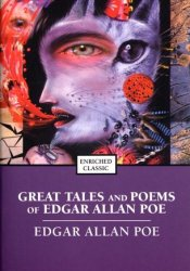 Great Tales and Poems Pdf Book