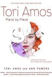 Piece by Piece Pdf Book