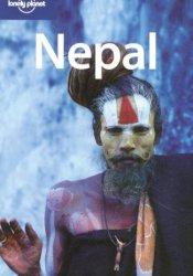 Nepal Pdf Book