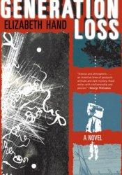 Generation Loss (Cass Neary, #1) Pdf Book