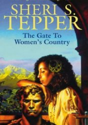 The Gate to Women's Country Pdf Book