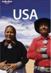 USA Pdf Book