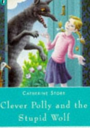 Clever Polly and the Stupid Wolf Pdf Book