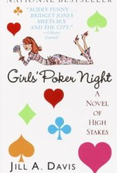 Girls' Poker Night Pdf Book