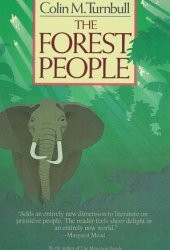 The Forest People Pdf Book
