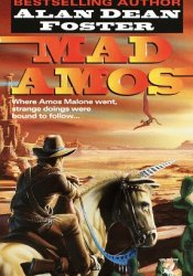 Mad Amos Pdf Book