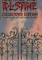 The Fear Street Saga Collection  (The Fear Street Saga Trilogy, #1-3: The Fear Street Saga, #1-3) Pdf Book