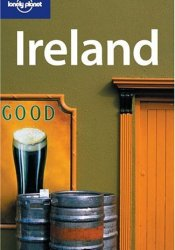 Ireland (Lonely Planet Guide) Pdf Book