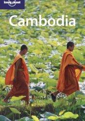 Cambodia Pdf Book