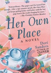 Her Own Place (Fawcett Columbine) Pdf Book