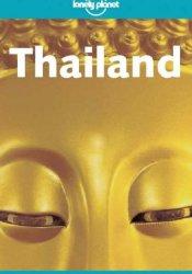 Thailand Pdf Book