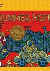 Drummer Hoff Pdf Book