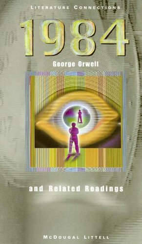 1984: And Related Readings