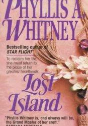Lost Island Pdf Book